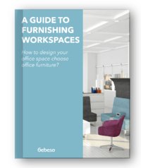 guide-how-to-design-workspaces