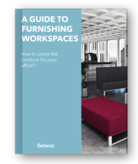 guide-to-select-your-office-furniture