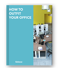 how-to-outfit-office
