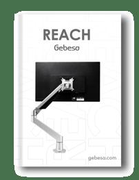 reach catalogo