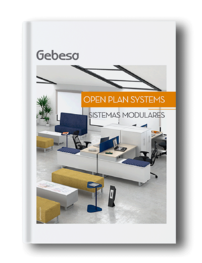 open-plan-systems-catalog