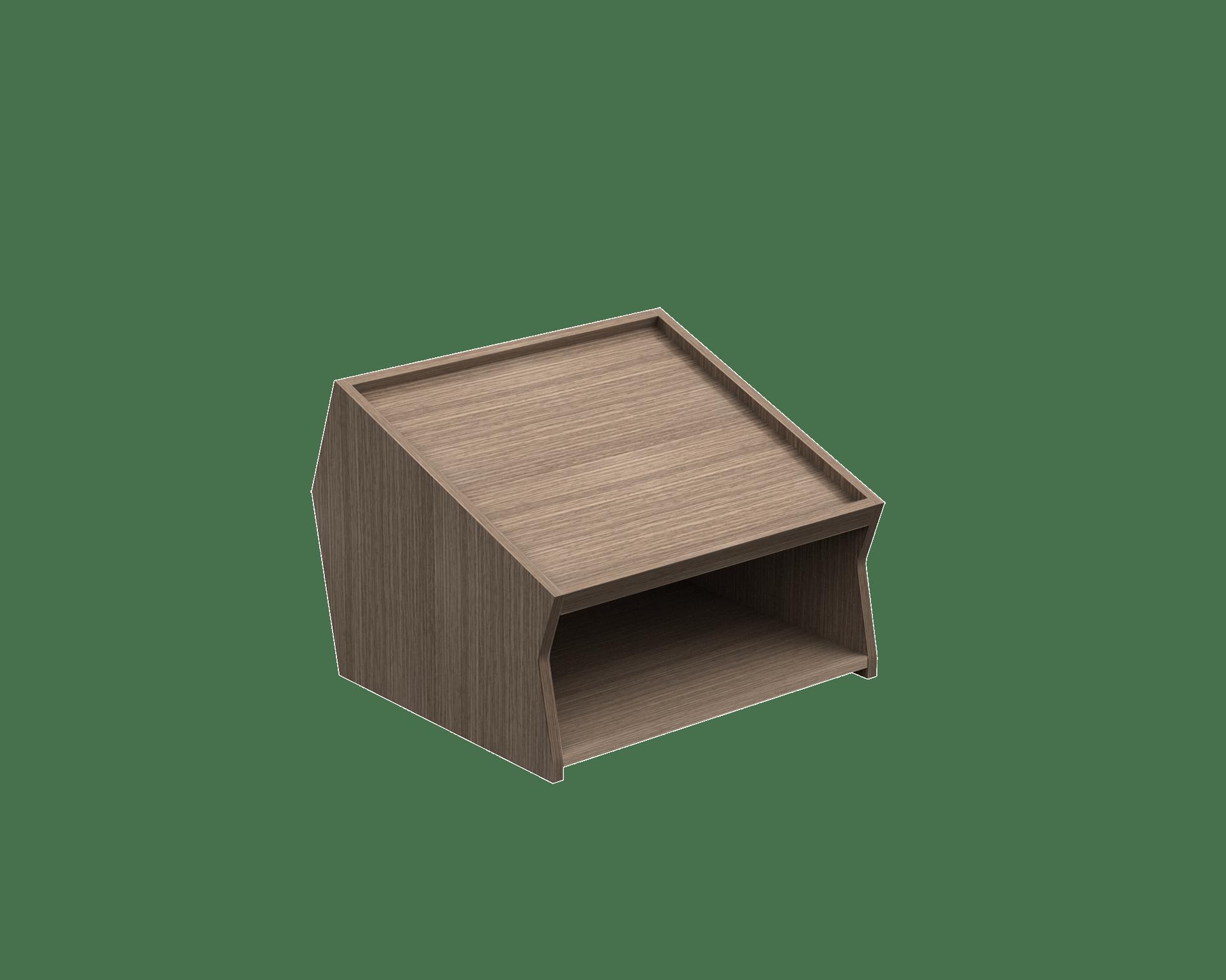 muebles-escolares-podium-ika-opcion-uno